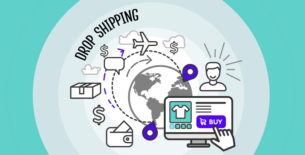 Guarantee a successfuld dropshipping ecommerce