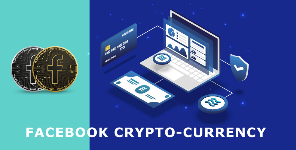Inside Facebook Crypto Currency