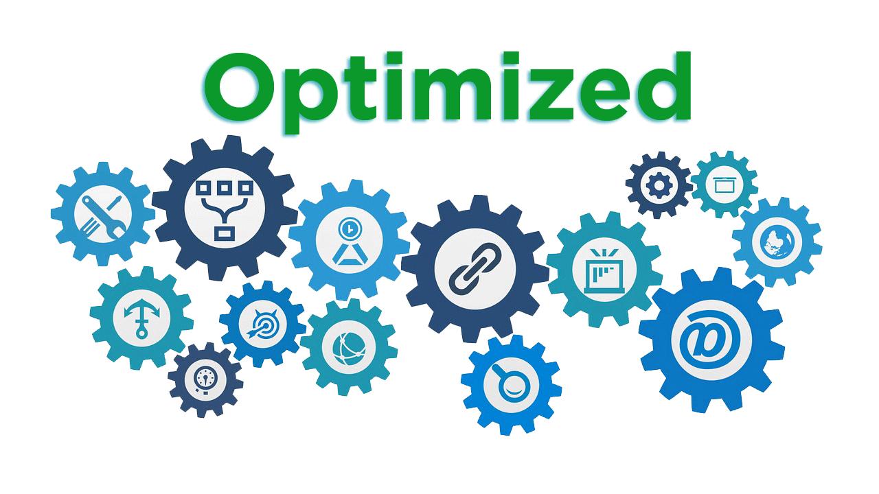 optimize prestashop-thirtybees website performance