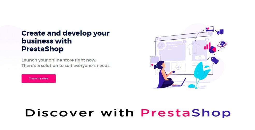 What is Prestashop