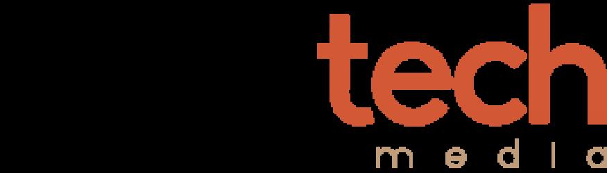 ShopTechMedia