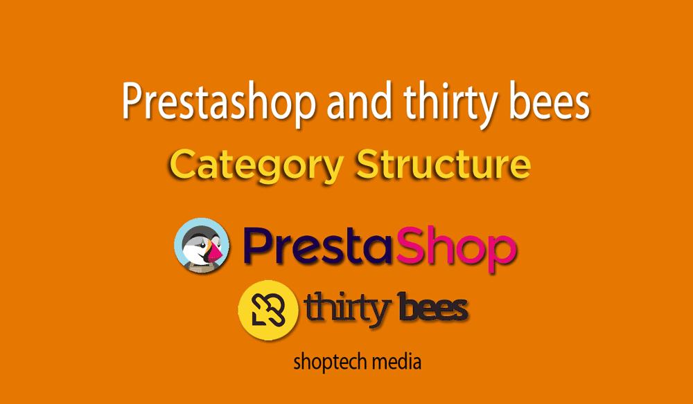 good website structure