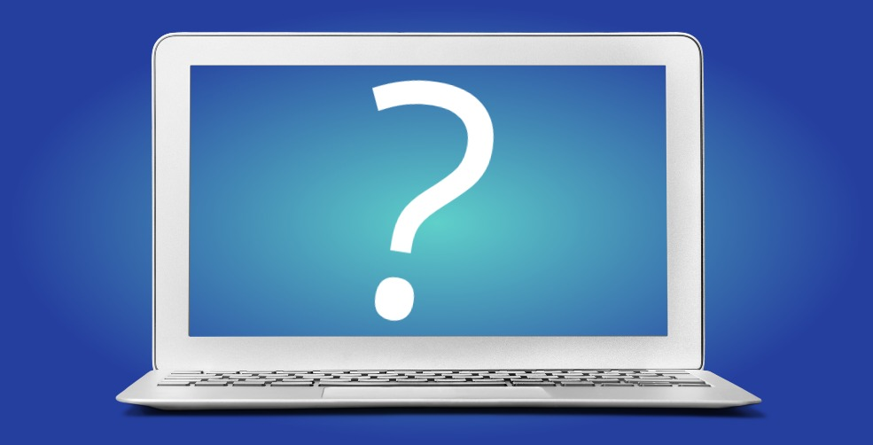 Questions to ask when launching ecommerce