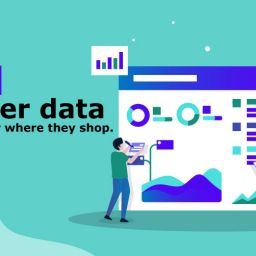 Analytics for ecommerce