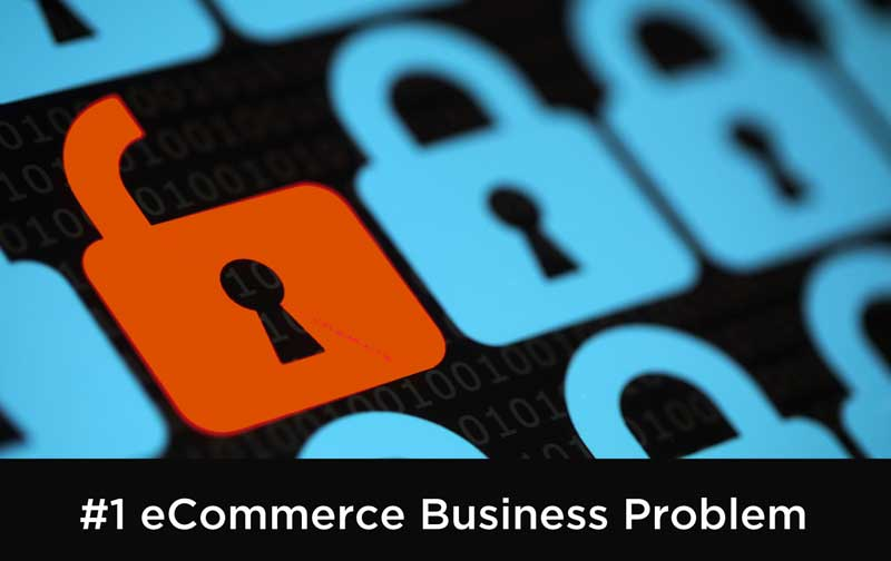 ecommerce business problem