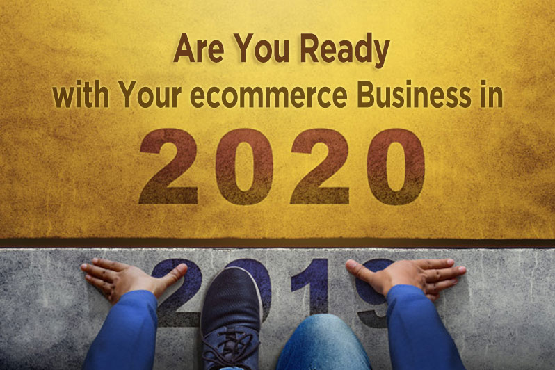ready to start ecommerce