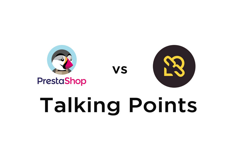 prestashop vs thirtybees